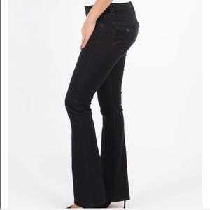 NWT Kut From the Kloth Natalie Jeans 2 S